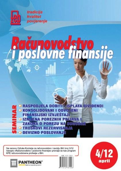casopis-april-2012
