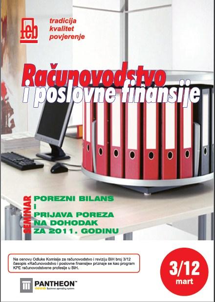 casopis-mart-2012