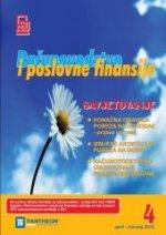 th_casopis_04_2010