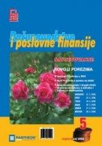 th_casopis_05_2008