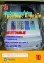 th_casopisa_10_201