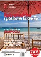 feb-casopis-juli-august-2012