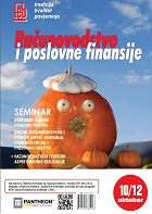 casopis-10-2012