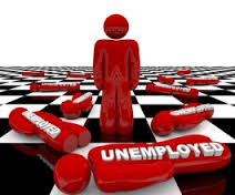 nezaposlenost