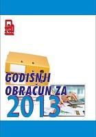 go-za-2013