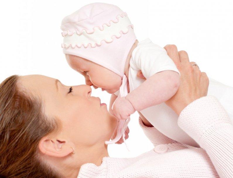 porodilje