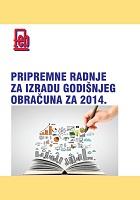knjiga-decembar-2014-53