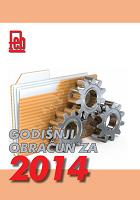 omot-januar-2015 (1)