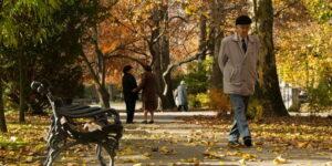 penzioneri-penzija-setnja-parkovi_660x330
